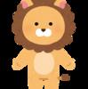 イケハヤさんは地銀に行く前に一度「¥マネーの虎」を観ておいた方が良かったのでは。