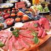 【オススメ5店】多治見・土岐(岐阜)にある鉄板焼きが人気のお店