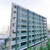 【室内写真集】アクアプレイス天王寺EYE 1K 26.89平米