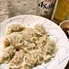 水餃子 えび入り (中国妻料理)