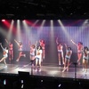 NMB48 「結成10周年特別公演」