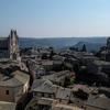 世界で一番世界遺産の多い国 イタリア