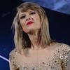 Taylor Swiftのオススメ曲を独断と偏見で並べてみるよ