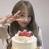 矢吹奈子ちゃん~18歳のお誕生日おめでとう~\(^o^)/❤