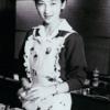 平成の大晦日 美智子さまの物語を観て・・・