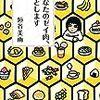 垣谷美雨さんの「あなたの贅肉落とします」を読みました。~読んで爽快・ダイエット小説。