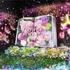 五感で楽しむ花の体感型アート展「FLOWERS BY NAKED 2020 -桜-(フラワーズ バイ ネイキッド 2020 -サクラ-)」が開催予定!コンテンツのビジュアルの一部が初公開!