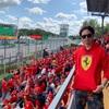 【F1 2019 イタリアGP】ミラノへ来たならモンツァへ行こう【第14戦】