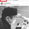Instagram ストーリーの投稿に消える写真・動画で返信できるように‥‥