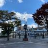 【旅行記】ノスタルジックな午後〜島根遠征記(5)