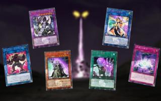 遊戯王「ソウル・フュージョン (SOUL FUSION)」の新cmで判明した新規カードまとめ。