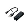 Raspberry Pi Zero (1) HDMIディスプレイ無しで最初から無線LANのみでラズパイと接続 (Zero w共通)