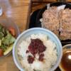 福岡に半生の豚ステーキを食べさせてくれるお店があるってよ?