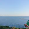 🃏樫野崎灯台@串本町🀄