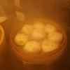 香港ディズニーランドへ行こう(2日目:シェフミッキーで朝ごはん) / Trip to Hong Kong Disneyland, Day 2:Breakfast at Chef Mickey