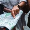 観光客はカモ!魅惑のインド旅行で気をつけたいペテン師の実情