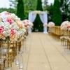 結婚式キャンセル増加について