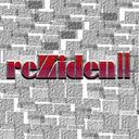 音楽好き医者YouTuberの当直日誌【reZidenⅡ】