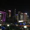 香港ワーホリ生活 - 香港の大晦日!