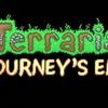 PC版terrariaの最新&最後のアップデート!!