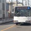 あんくるバスのふうけい - 2014.10.20,21