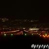 伊丹空港(大阪空港)にいってきました (・∀・)