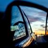 自分の車を持ち、自分で運転するなんて高いし危険だししたくない。(自動運転の車ほしい)