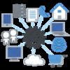 経理業務を効率化し、さらに経営に役立つ数値を把握できる仕組みを構築するための考え方。