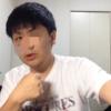 【エンペラーキムラ】マホト逮捕か?!