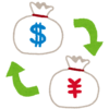 ハワイに行くまでにやっておくべきこと(その⑤)外貨両替