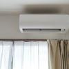エアコンの電気代と湯たんぽファイナルアルティメットフォーム