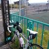 八幡木津自転車道線90kmの旅