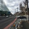 白子②-川越街道