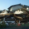 地震で倒壊した建物からの救助法と必要な道具とは?