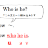 【高校英文法をやり直したい人必見】「間接疑問」を丁寧に解説!