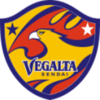 Salaries of J.League Vegalta Sendai Players, 2015