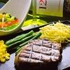 【オススメ5店】桑名(三重)にある洋食が人気のお店