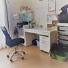 子どもの部屋の模様替え④ランドセルラック編~家具は白くてお値打ちなもの!
