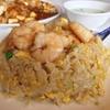 【中国料理李白@富山】コスパ最高!ボリューム満点の中華ランチが食べられる人気のお店