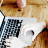 Webサイトの作り方について個人的まとめ -デザイン編(続編1)