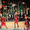 NBA のメトリクスをスタートアップ投資に応用する (a16z)