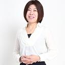派遣社員・会社員のカウンセリング【転職キャリア相談・起業準備支援】