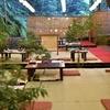 夏の思い出 京都 貴船川床料理~清水寺の旅
