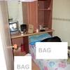 個室スタイルのホステル in 韓国