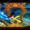 【レビュー】PS3『パペッティア』人形劇を観ているかのような演出でファンタジーな世界に引き込まれるアクションゲーム!【評価・感想】