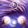 ブラジリアン・メタル『ウィザーズ(Wizards)』