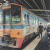 【バンコク】アユタヤ遺跡まで鉄道?車?