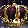 【米国株】配当貴族・配当王を配当月はいつ?