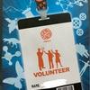 戦略的ボランティア活動@シンガポール その3