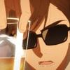 第10話『ゾンビたちはどう復讐するのか SAGA』を語る Bパート